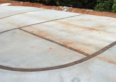 Concrete15